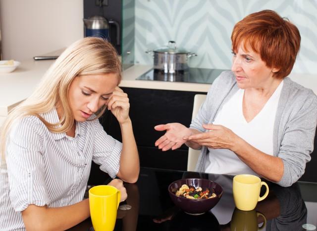 【图】初中生早恋家长怎么办 悉心沟通才是有效方式_初中生早恋家长怎么办