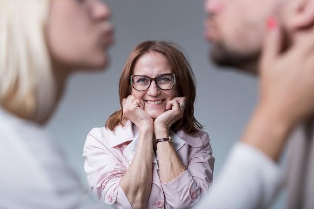 【图】成婚头三年是磨合期吗 一定要好好对待_成婚头三年是磨合期