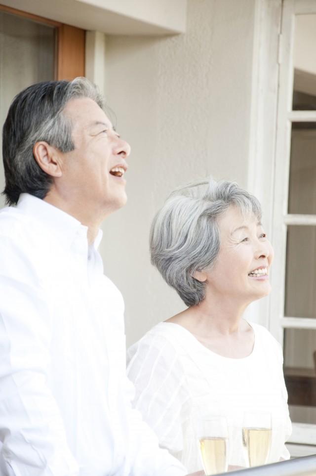 【图】婚姻状况承诺书是什么  这些你应该知道_婚姻状况