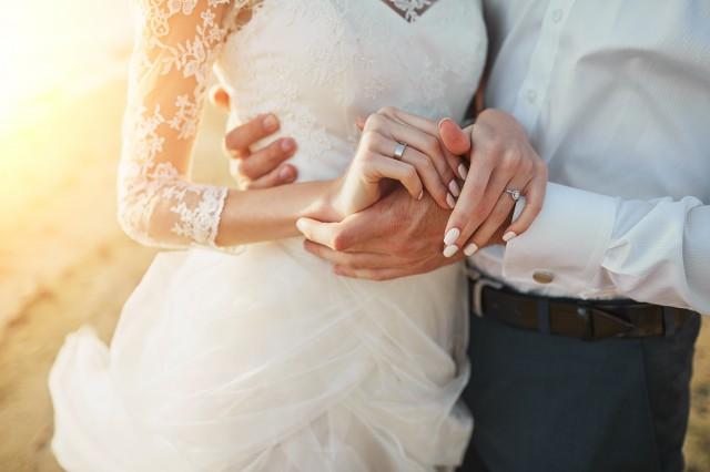 【图】结婚前新郎要准备什么 教你这样从容对待_结婚前新郎要准备什么