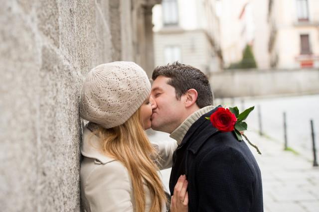 【图】表白情话分享 让你们拥有美好的爱情_表白