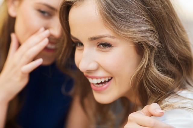 【图】友谊已走到尽头 学会放手是高明的做法_友谊