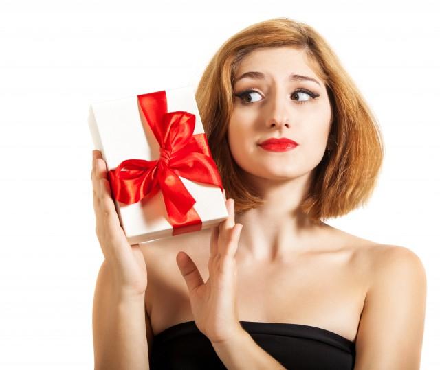 送什么礼物有创意 学会这样做才是正确的