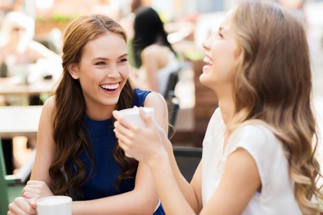 【图】对闺蜜的17种亲密称呼 你喜欢哪一个_对闺蜜的17种亲密称呼