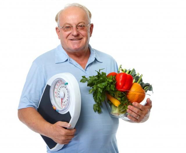 【图】解答60岁的男人喜欢什么样的女人做一个理性的恋爱者