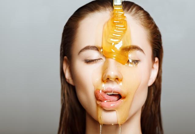 香蕉蜂蜜面膜怎么做 分清楚这几大步骤是关键