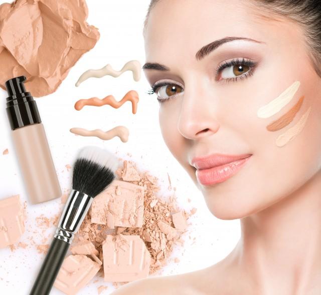 【图】粉饼保质期有多长几点建议避免肌肤受损