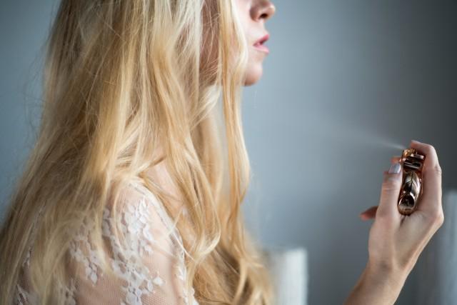 女士香水怎么选 为大家提供几点经验