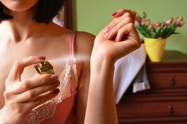 香水会过期吗  这些小技巧你知道多少