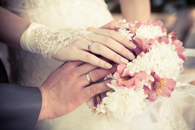 【图】姐姐成婚送什么礼物好 快看看这些攻略_姐姐成婚送什么礼物好