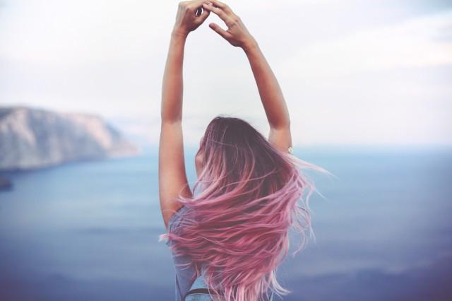 【图】长发酷帅发型有哪些总有一款适合你