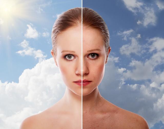 【图】防晒隔离霜原来有这些区别一招教你记住它们的不同之处