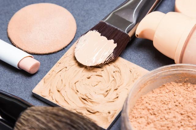 【图】粉饼保质期有多长几大注意避免皮肤受损
