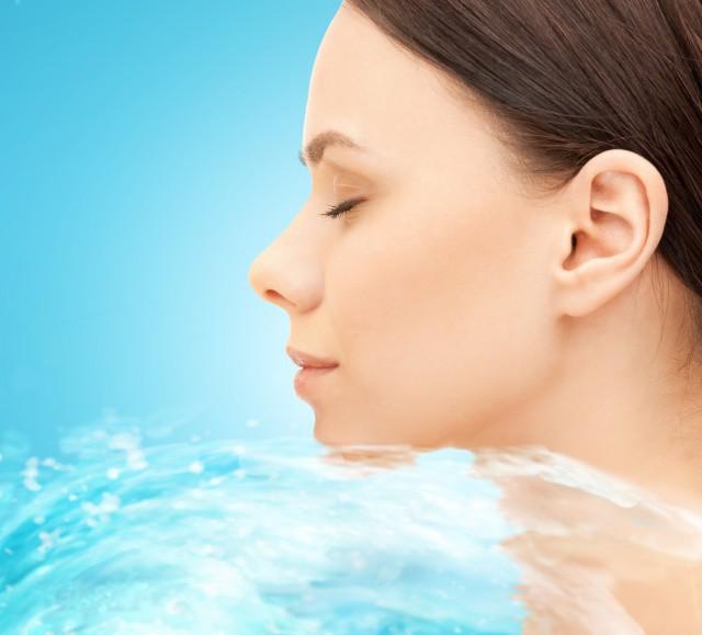 干性皮肤用什么补水效果好 告诉你几个护肤小窍门