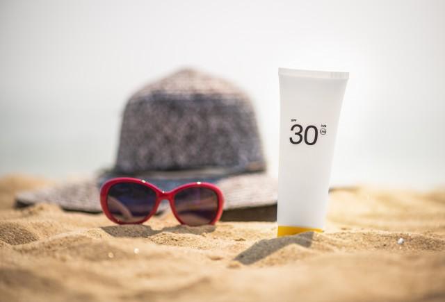 【图】防晒隔离怎么正确使用几大注意避免肌肤晒伤