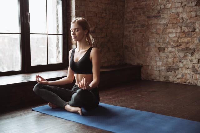 女性经期期间如何健康,有效减肥?