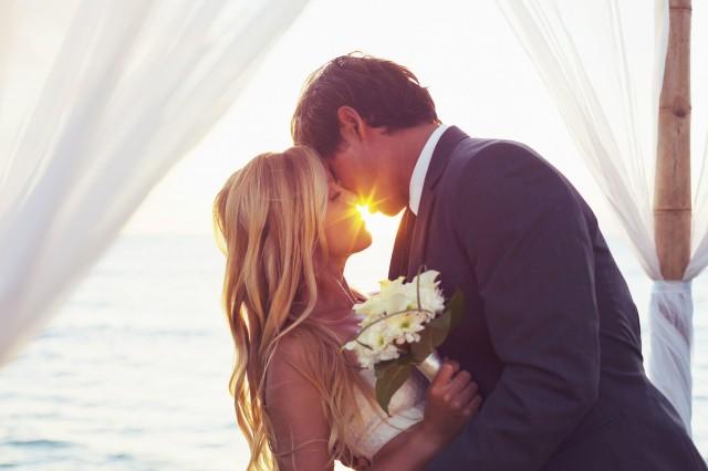 女人怎样经营婚姻更幸福 掌握这些点非常重要