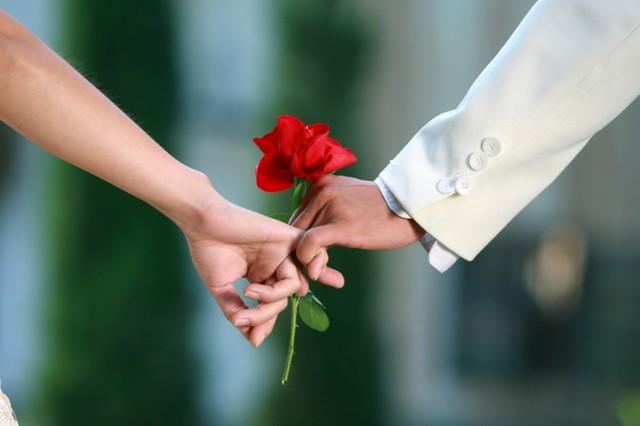 【图】婚姻登记处开设新手培训班   教小夫妻怎么度过磨合期_婚姻