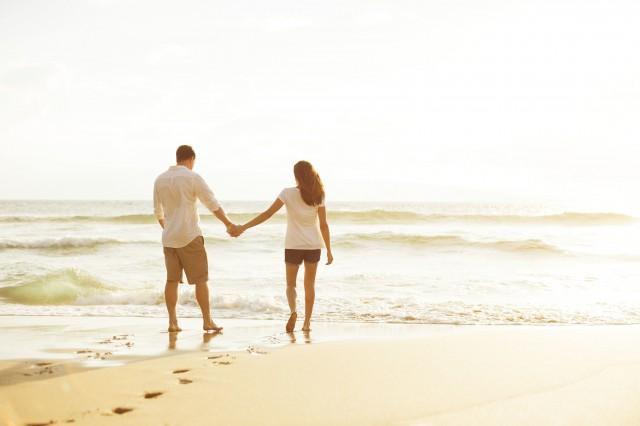 【图】给男朋友的留言 下面哪一段话更能触动你的心弦_给男朋友的留言