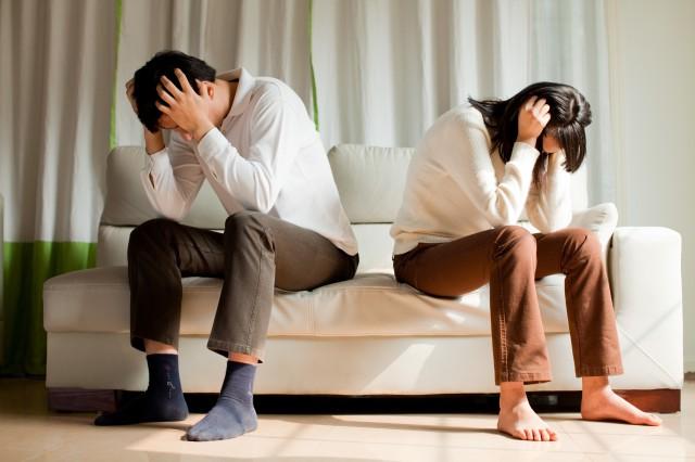 【图】悲伤失望的话 哪一句触动你的心_悲伤失望