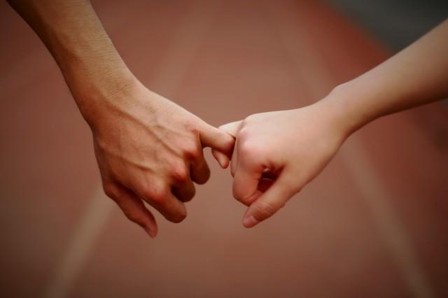 【图】婚姻状况具结书是什么 带你了解它的重要性_婚姻状况