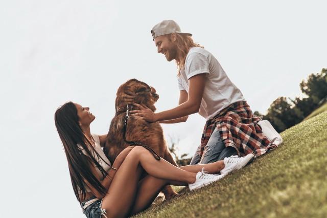 【图】怎样逗女孩子开心  这些方法教给你_怎样逗女孩子开心