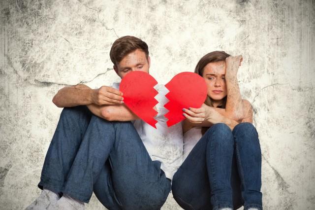 男生放不下前女友的表现 这六个特征很明显