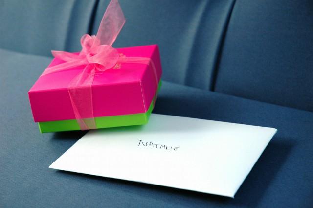 【图】闺蜜结婚送什么 这些礼物更有心_闺蜜结婚送什么