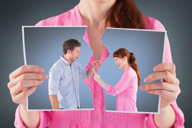 女方没有户口本可以离婚吗  需要什么条件