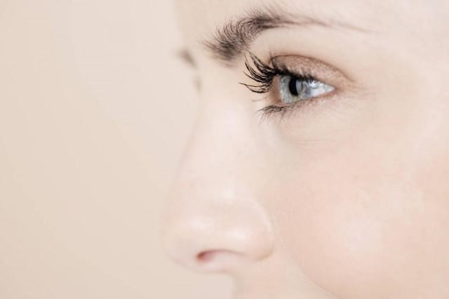 鼻子黑头怎么去除简单方法,去黑头的几个简单小技巧