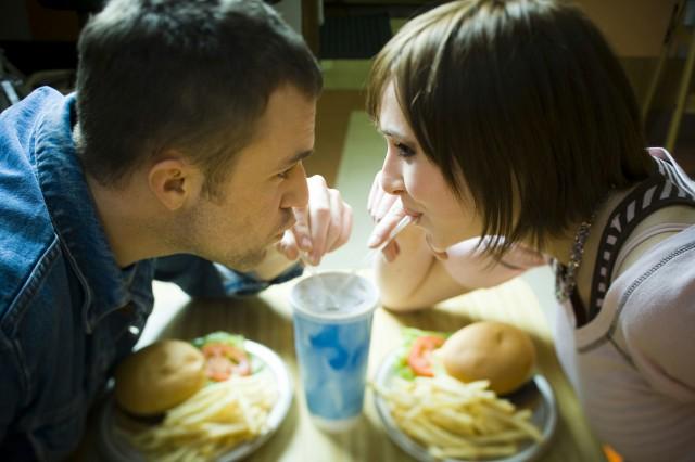 【图】女人变心对男人的表现 粗心男友需要注意的现象_女人变心对男人的表现