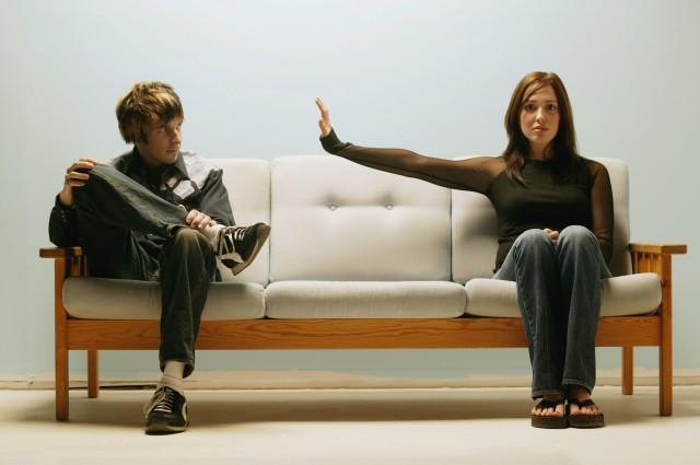 【图】如何挽回老婆不离婚 三个步骤教你留住她_如何挽回老婆不离婚
