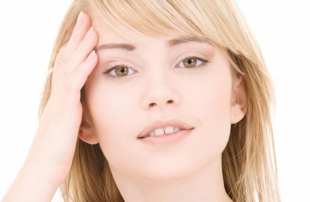 对眉笔过敏的症状是怎样的?