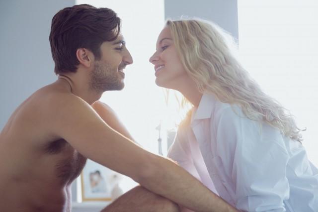【图】怎样引起高冷女生的兴趣 教你几招成功获得她的芳心