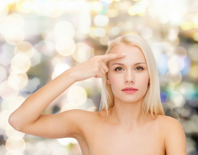日常的正确化妆顺序,化妆小白学起来!