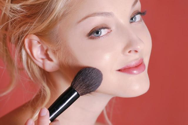 女生化妆的正确步骤,小白必看详解