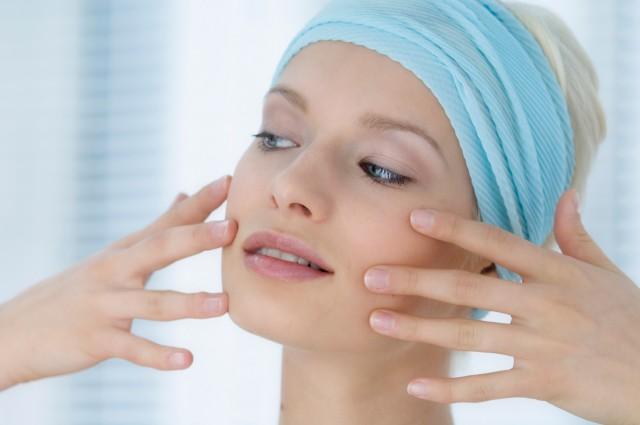 下颌后缩怎么办两大方法帮你恢复正常脸型