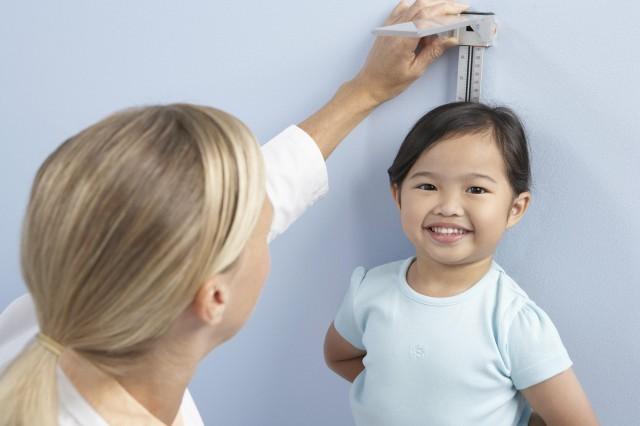 儿童肥胖如何减肥 小孩胖怎么才能瘦下来