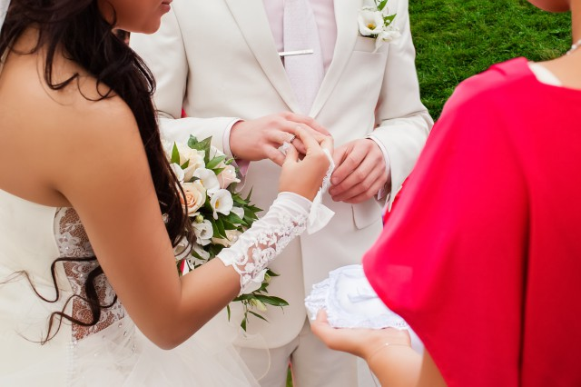 【图】朋友结婚随礼多少合适 根据风俗来判断