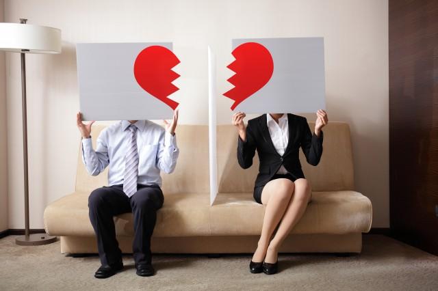 谈谈女生失恋怎样调整心态   教你成为一个快乐的人