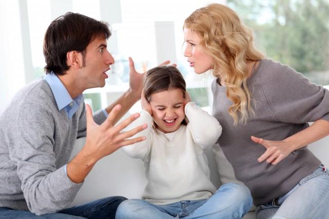 我说什么老公不听怎么办 你需要这样子