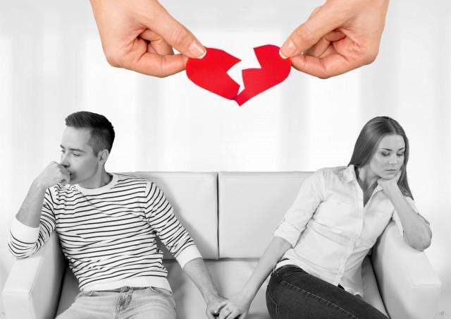 和男友吵架后怎么和好 教你几个技巧缓和矛盾