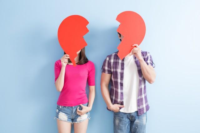 不想离婚怎么办 教你正确的应对方法