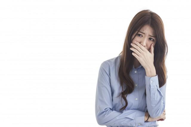 离婚挽回不了怎么办 是什么导致了一段失败的婚姻