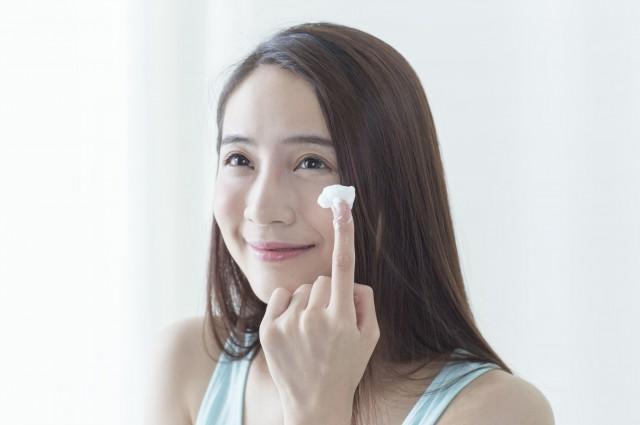 用什么洗脸可以美白,5个妙招教你美白皮肤