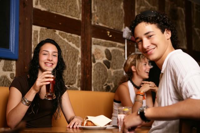 如何邀约男友来异地看我 三种方法让你达到目的