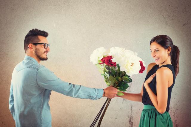 女生会介意男生谈过恋爱吗  态度决定一切