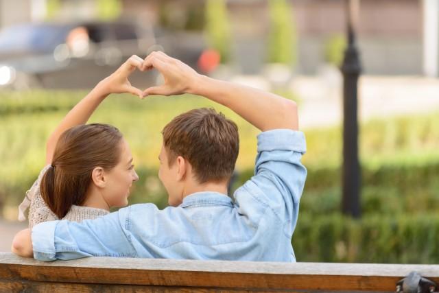 盘点男人真爱一个人的表现 真实的关爱很重要