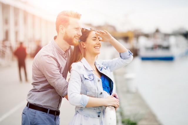 婚姻亮红灯的7个信号 你需要了解这些