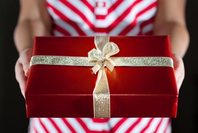 男人一般喜欢什么样的礼物 这些都是不错的选择